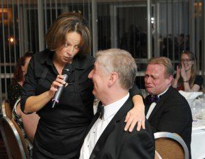 opera singing waiters hire uk